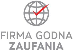 Drukarnia cyfrowa Łódź - godna zaufania